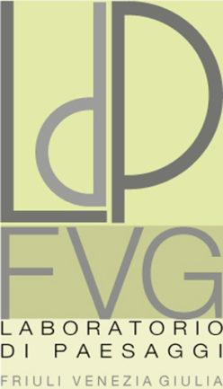 LdP_FVG